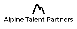 Alpine Talent Partners
