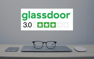 How Important is Your Glassdoor Rating?