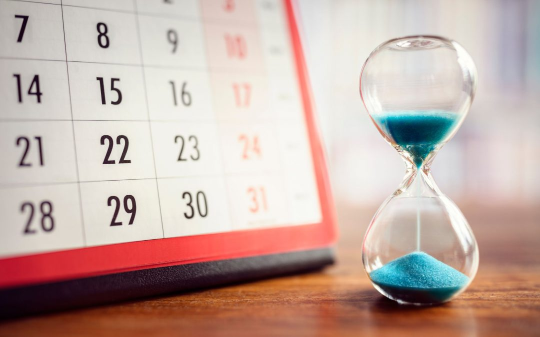 HR Basics for Small Businesses: 2020 Compliance Dates to Keep in Mind